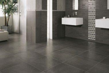tiles-floor-m